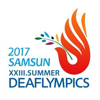 deaflympic